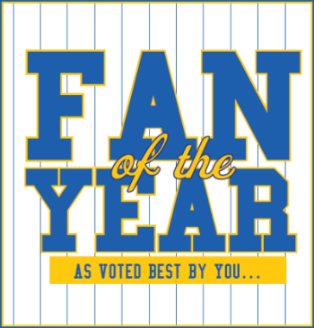 Enter the Hupy and Abraham <span>Fan of the Year Contest!</span>