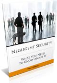 Answers to Your Important Questions About Negligent Security in Wisconsin, Iowa, and Illinois