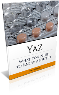 Yaz: What You Need to Know About It