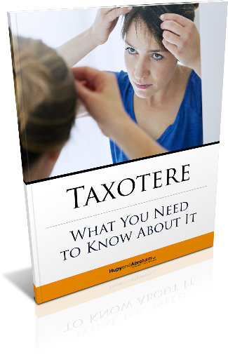 Taxotere – Did You Lose Your Hair Fighting Breast Cancer?