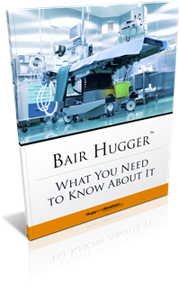Bair Hugger™: What You Need to Know About It