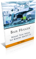 Did a Bair Hugger™ Device Cause Your Surgical Infection?