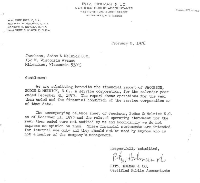 Wisconsin, Illinois & Iowa Injury Law Firm | Hupy and Abraham, S.C.
